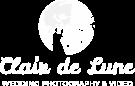 cropped-Clair-de-Lune-Logo-Beyazldpi-e1599223772503.png